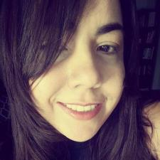 Priscila E. - I am a Lead Teacher in a private school with 10 year-experience