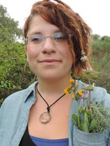Michelle G. -  Tutor
