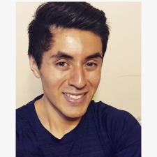 Josue F. - Healthcare, Math, Science, Writing, Spanish Tutor