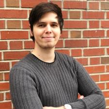 Iulian V. B. - Computer Scientist, PhD Candidate at Harvard University