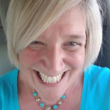 Jennifer A. - Experience Special Eduation teacher with years of experience
