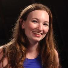 Arielle H. - Experienced Writer and Filmmaker