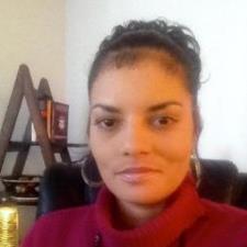 Lissette T. - Consultant-Life Coach