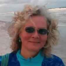 Yelena S. - Inspired Math/Music/Russian Language Tutor