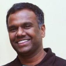 Govindarajan D.'s Photo