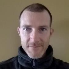 John B. - Flexible Chinese Tutor with University Teaching Experience