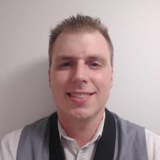 Tutor PhD Candidate in Biostatistics who enjoys teaching statistics