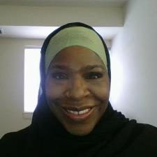 Davosha L. - Experienced and Patient Tutor. Excellent with diverse cultures.