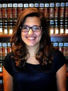 Georgia S. - Stuy & Harvard grad with 5+ yrs of tutoring experience