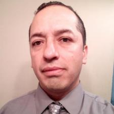 Gerardo V. - Bilingual digital journalist, passionate multimedia instructor