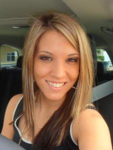 Jaclyn S. - Elementary School Tutor