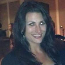 Jacqui L. - Experienced School Counselor/Life Coach Available for Tutoring