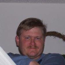 Brett G. - Certified 4th Grade Through High School Math Teacher