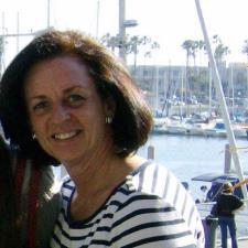 Los Angeles, CA Tutoring Tutoring