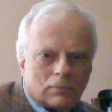 Charles W. - I have taught History, Political Science and Humanities Liberal a