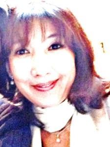 Atsuko Z. - Tutoring Japanese Language
