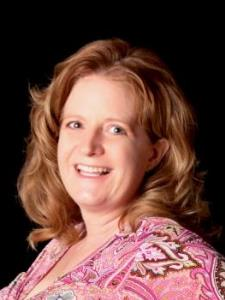 Danel B. - Effective and patient tutor in Appleton specializing in math