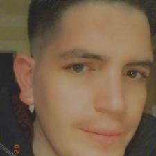Belisario G.'s Photo