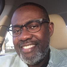 IDRISSA A. - Experienced Tutor specialized in High School and College Math