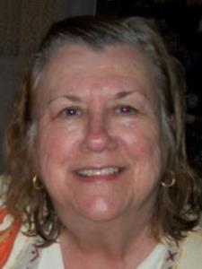 Sharon S. - Sharon is an experienced teacher in language arts.