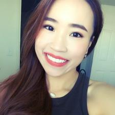 Bella T. - Effective Tutor in Basic Math, Statistics, Social Sciences, Vietnamese