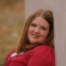 Bethany H. - Patient Tutor Specializing in Math for Middle and High School Students