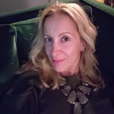 Melaina P. - PhD-level Italian teacher raised bilingual. Reading and Writing tutor.