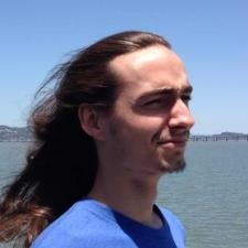 Alex L. - Patient & Kind UCSC Grad for Math & Comp. Sci. Tutoring