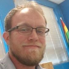 Aaron H. - AP Social Studies Teacher looking to help those grades rise