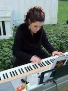 Yvonne M. - An Excellent Piano Teacher for all Ages