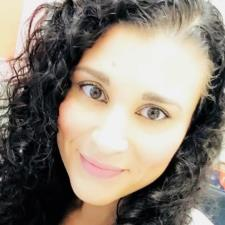 Gesella L. - Spanish Tutoring, Certified Special Education Teacher PK-8 Grade