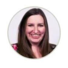 Amanda W., a Wyzant spreadsheet Tutor