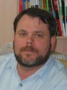Steven H. - Chemistry / Biology / English Tutor