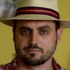 Stephen B. - SAT, PORTUGUESE., SPANISH., ITALIAN., CORNELL/BROWN, PhD, Discounts