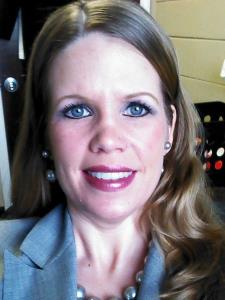 Melissa P. - NC Certified K-12 Spanish/French Teacher