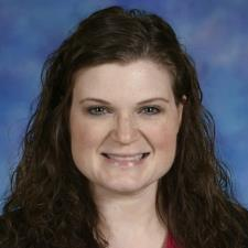 Faith M. - School District Experience, Specializing in English