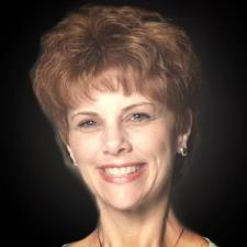 Tami K. - Experienced teacher, private tutor/academic coach!