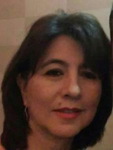 Claudia S. -  Tutor