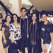 Miami, FL Tutoring Tutoring