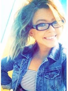 Danielle D. - Danielle Davis (Certified Teacher)