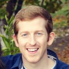 Ryan M. - Science Tutor Specializing in Chemistry