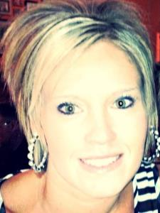 Ashley V. - Experienced Frenship ISD 1st Grade Teacher
