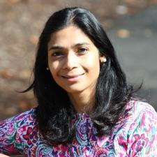 Akshata P. - Science Tutor: Biology(AP/IB),Chemistry(AP/IB),Genetics,Immunology etc