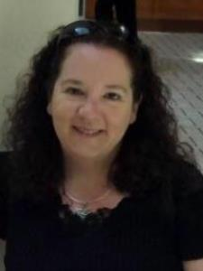 Donielle S. - Enthusiastic and friendly English/ESL tutor