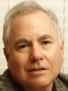 Gilbert, AZ Tutoring