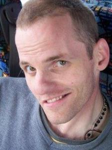Keith W. -  Tutor