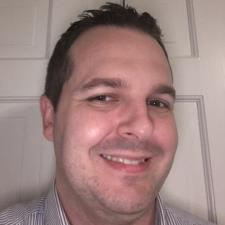 Thomas W. - ESL Certified Tutor of English and Spanish with teaching in S. America