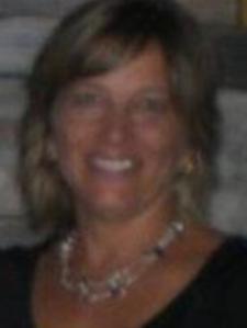 Jill N. - Experienced Elementary Tutor