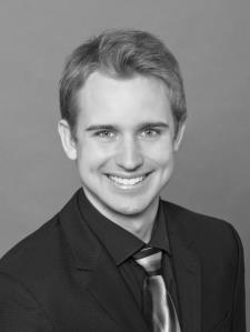 Gregory R. - Graduate student teaching Violin, Viola, Music Theory, and Composition