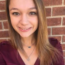 Catherine H. - Elementary and Middle School Tutor